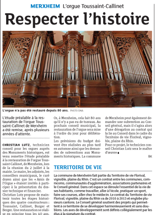 orgue_merxheim_dna_22.07.2012
