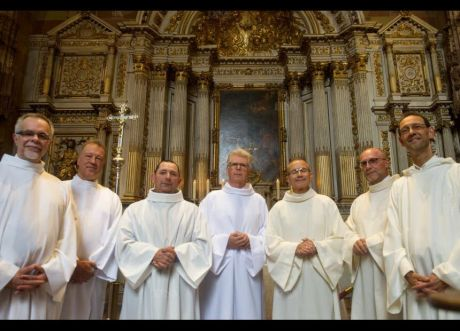 ordination_diacres_06.10 49