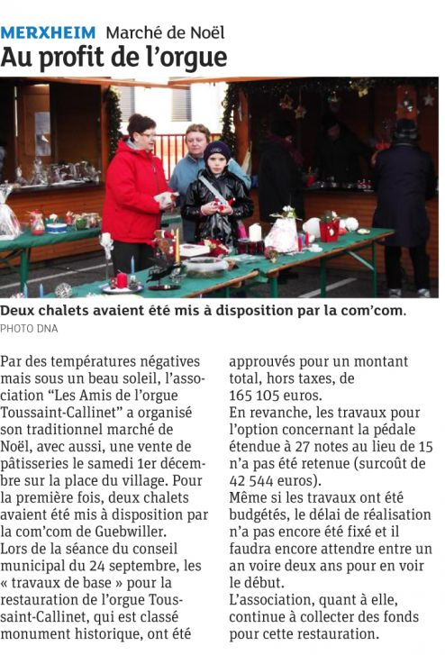 orgue_merxheim_dna_16.12.2012