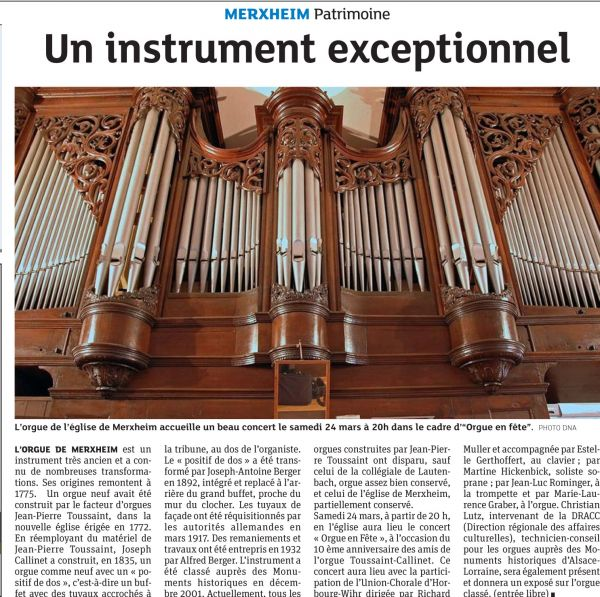 orgue_merxheim_dna_18.03.2012