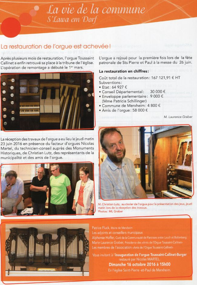 orgue_merxheim_bulletin_municipal_2016