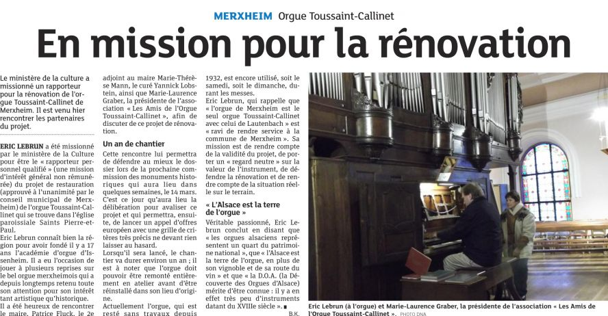 orgue_merxheim_dna_19.01.2013